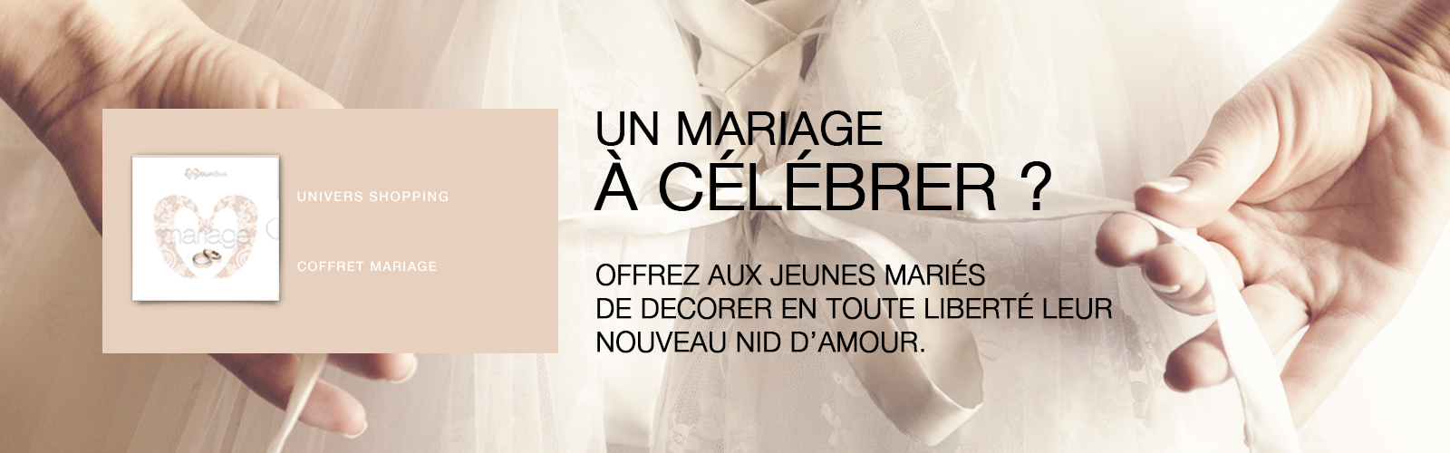 bandeau-mariage