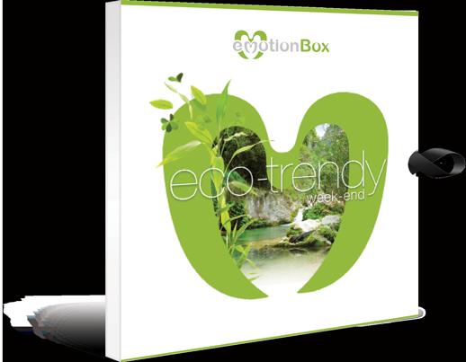 Eco-trendy