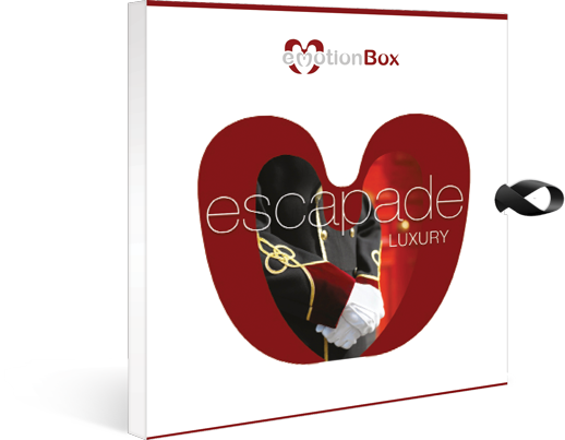 Escapade Luxury