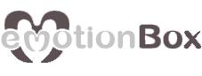 emotionBox.ma