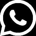 Contactez-nous sur WhatsApp
